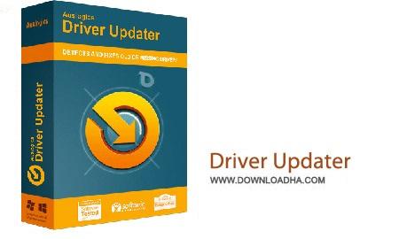 Driver-Updater