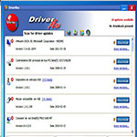 http://img5.downloadha.com/AliRe/95/Screen/DriverMax-s.jpg
