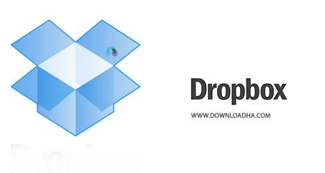Dropbox-cover
