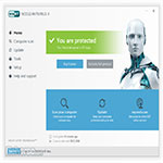 http://img5.downloadha.com/AliRe/95/Screen/ESET-NOD32-Antivirus-s1.jpg