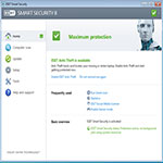 http://img5.downloadha.com/AliRe/95/Screen/ESET-Smart-Security-s.jpg
