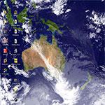 http://dl5.downloadha.com/AliRe/95/Screen/EarthView-s.jpg?refresh=1
