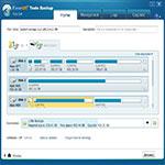 https://img5.downloadha.com/AliRe/95/Screen/EaseUS-Todo-Backup-s3.jpg