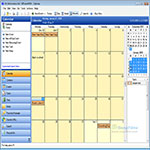EfficientPIM-اسکرین-شات