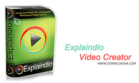 Screen/Explaindio-Video-Creator-cover