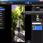 https://img5.downloadha.com/AliRe/95/Screen/FXhome-Photokey-s1.jpg