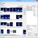 تغییر سایز تصاویر FastStone Photo Resizer 3.6
