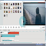 http://img5.downloadha.com/AliRe/95/Screen/Filmora-s.jpg
