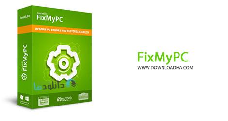 FixMyPC-cover