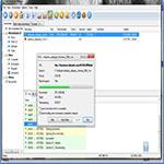 دانلود-FDM-اسکرین-شات