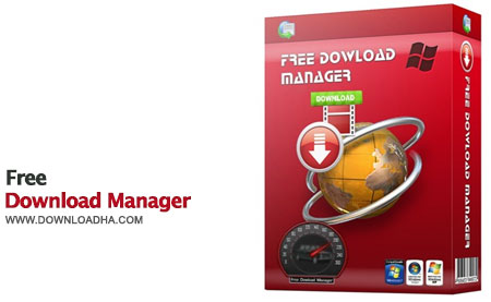 Free-Download-Manager-cover