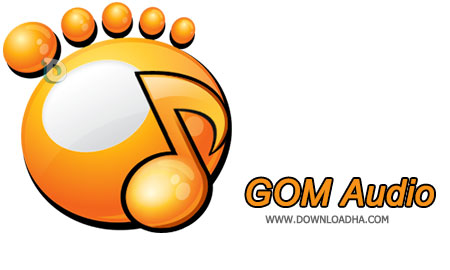 GOM-Audio