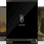 GOM-Player-اسکرین-شات