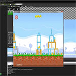 https://img5.downloadha.com/AliRe/95/Screen/GameMaker-Studio-Master-Collection-s1.jpg