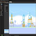 https://img5.downloadha.com/AliRe/95/Screen/GameMaker-Studio-Master-Collection-s2.jpg