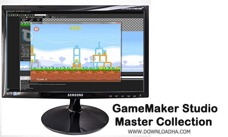 GameMaker-Studio-Master-Collection-cover
