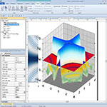 http://img5.downloadha.com/AliRe/95/Screen/Golden-Software-Grapher-s3.jpg