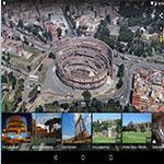 google-earth-اسکرین-شات
