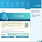 http://img5.downloadha.com/AliRe/95/Screen/GridinSoft-Anti-Malware-s.jpg