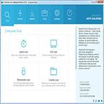 GridinSoft-Anti-Malware-اسکرین-شات