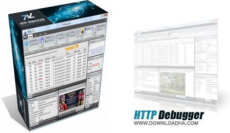 HTTP-Debugger