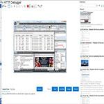 http://img5.downloadha.com/AliRe/95/Screen/HTTP-Debugger-s1.jpg