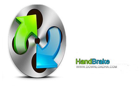 HandBrake-cover