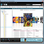 http://img5.downloadha.com/AliRe/95/Screen/Helium-Music-Manager-s2.jpg