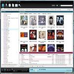 http://img5.downloadha.com/AliRe/95/Screen/Helium-Music-Manager-s3.jpg