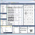 High-Logic-MainType-اسکرین-شات