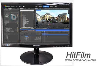 HitFilm-cover