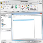 IDM-UltraEdit-اسکرین-شات