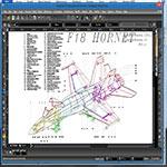 http://img5.downloadha.com/AliRe/95/Screen/IMSI-TurboCAD-Pro-Platinum-s.jpg