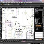 http://img5.downloadha.com/AliRe/95/Screen/IMSI-TurboCAD-Pro-Platinum-s1.jpg