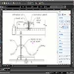 http://img5.downloadha.com/AliRe/95/Screen/IMSI-TurboCAD-Pro-Platinum-s2.jpg