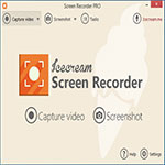 IceCream-Screen-Recorder-اسکرین-شات