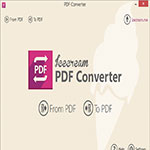 http://img5.downloadha.com/AliRe/95/Screen/Icecream-PDF-Converter-Pro-s.jpg