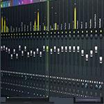 اسکرین-شات-اف-ال-استودیو