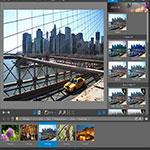 http://img5.downloadha.com/AliRe/95/Screen/InPixio-Photo-Editor-s2.jpg