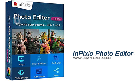 InPixio-Photo-Editor-cover