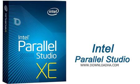 Intel-Parallel-Studio-cover