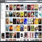 نرم افزار پخش كننده مالتي مديا JRiver Media Center 22.0.32