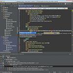 http://dl5.downloadha.com/AliRe/95/Screen/JetBrains-PhpStorm-s1.jpg?refresh=1