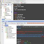 JetBrains-RubyMine-اسکرین-شات