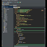 http://dl5.downloadha.com/AliRe/95/Screen/JetBrains-WebStorm-s.jpg?refresh=1