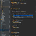 http://dl5.downloadha.com/AliRe/95/Screen/JetBrains-WebStorm-s1.jpg?refresh=1