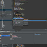 http://dl5.downloadha.com/AliRe/95/Screen/JetBrains-WebStorm-s2.jpg?refresh=1