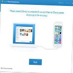 Jihosoft-iPhone-Data-Recovery-اسکرین-شات