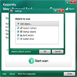 https://img5.downloadha.com/AliRe/95/Screen/Kaspersky-Virus-Removal-Tool-s1.jpg