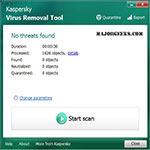 https://img5.downloadha.com/AliRe/95/Screen/Kaspersky-Virus-Removal-Tool-s2.jpg